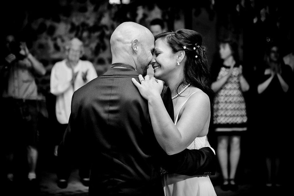 jennifer-becker-photography-dessau-wedding-014.jpg