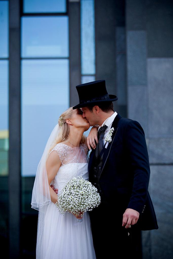 jennifer-becker-photography-dessau-wedding-48.jpg