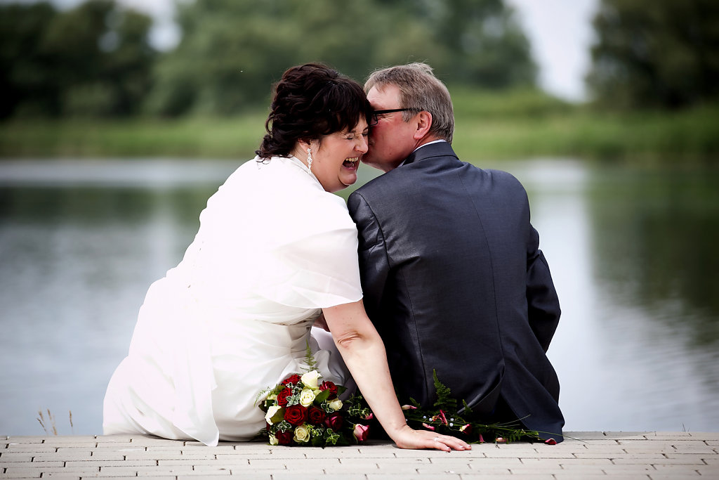 jennifer-becker-photography-dessau-wedding-65.jpg