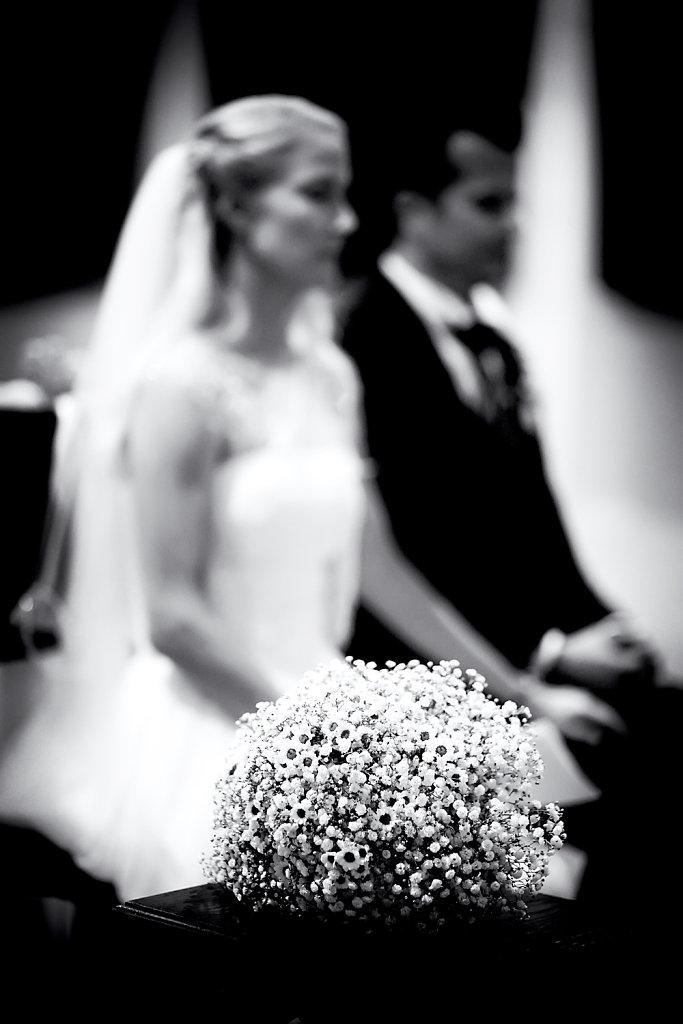 jennifer-becker-photography-dessau-wedding-2.jpg