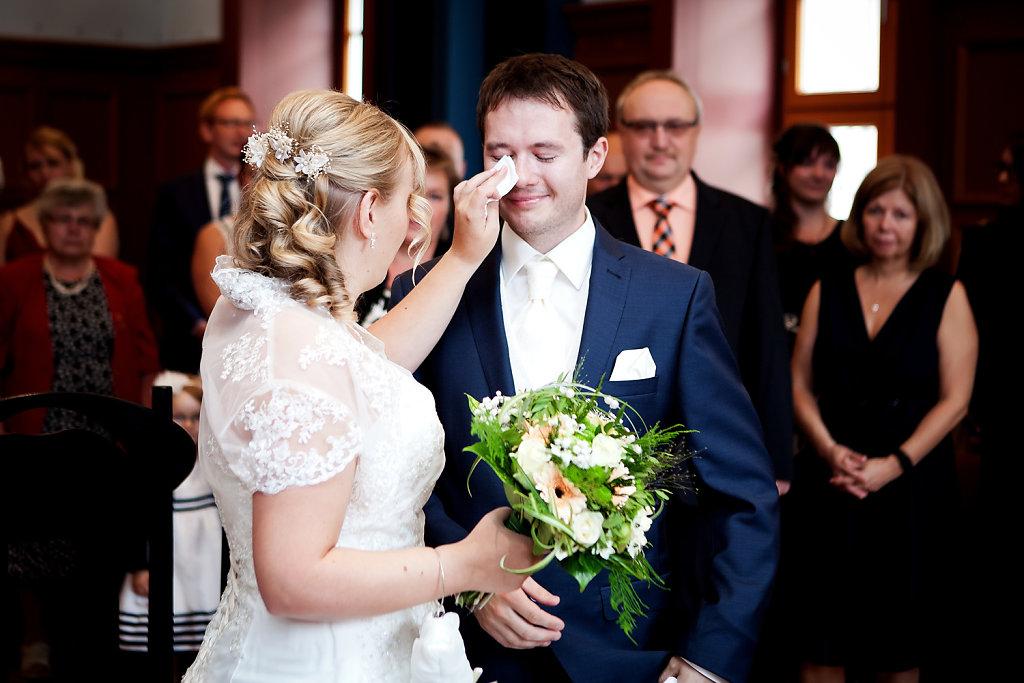 jennifer-becker-photography-dessau-wedding-4.jpg