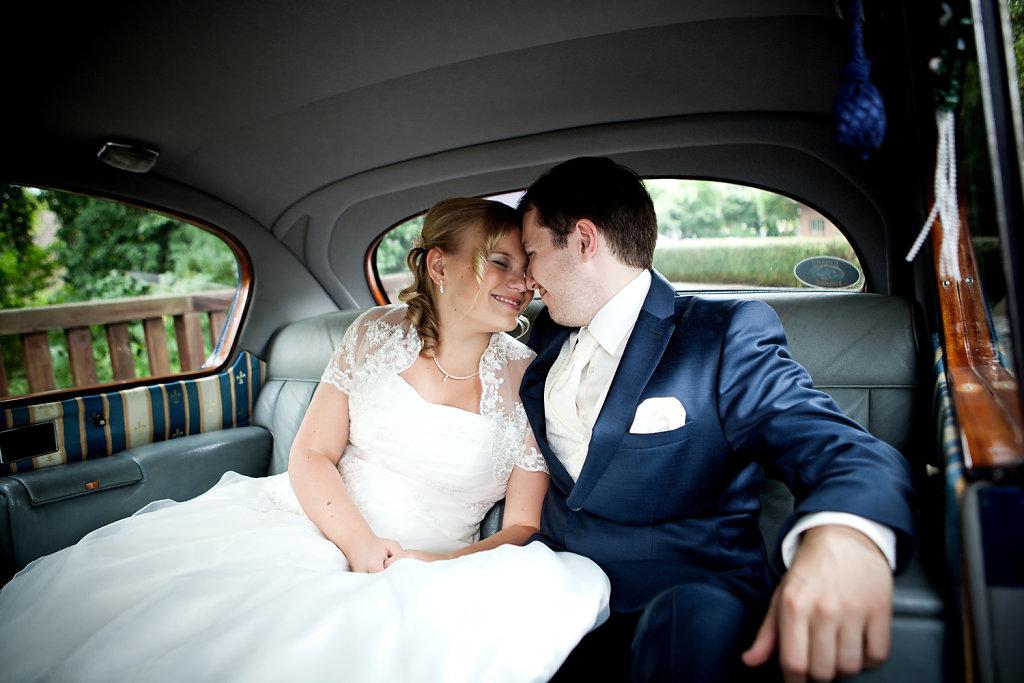 jennifer-becker-photography-dessau-wedding-6.jpg