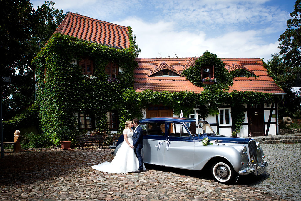jennifer-becker-photography-dessau-wedding-15.jpg