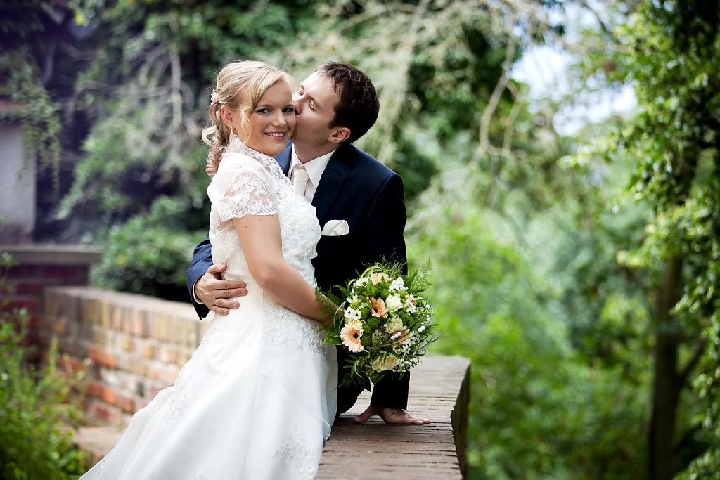 jennifer-becker-photography-dessau-wedding-16.jpg