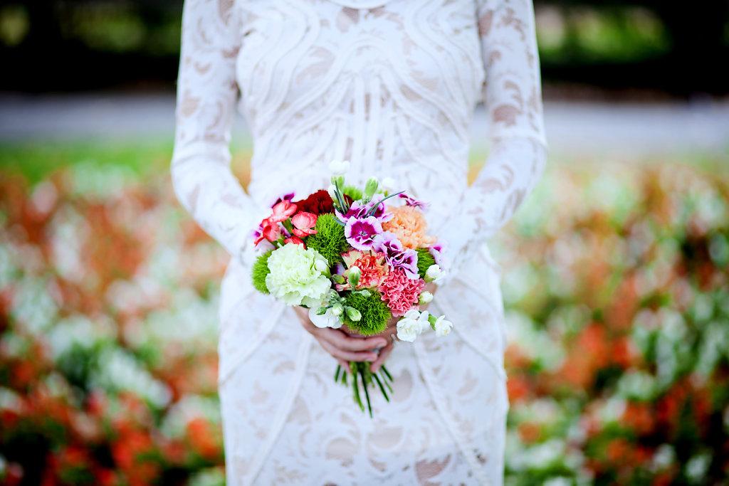 jennifer-becker-photography-dessau-wedding-19.jpg
