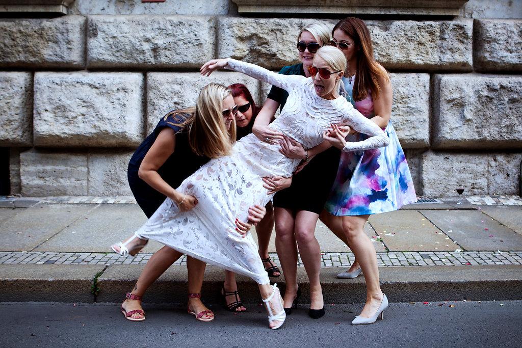 jennifer-becker-photography-dessau-wedding-22.jpg