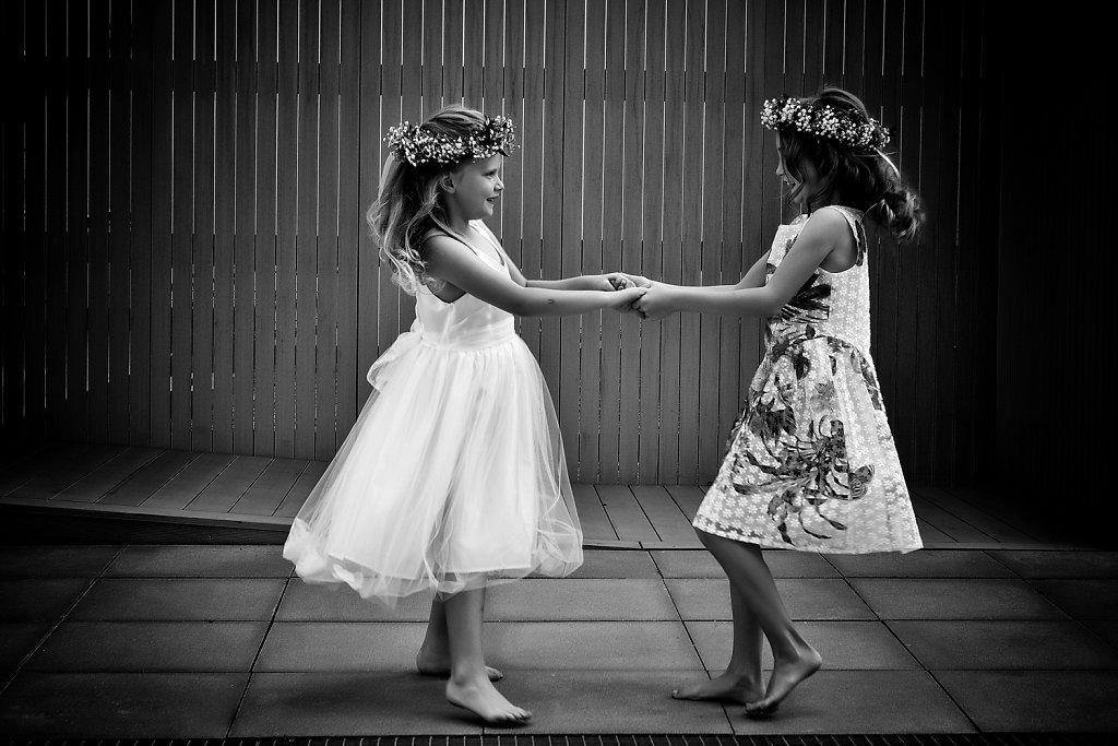 jennifer-becker-photography-dessau-wedding-27.jpg