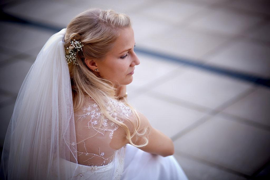 jennifer-becker-photography-dessau-wedding-34.jpg