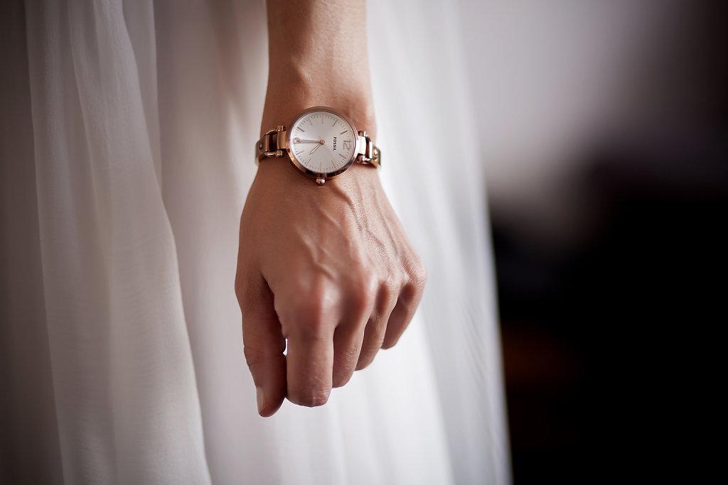 jennifer-becker-photography-dessau-wedding-35.jpg