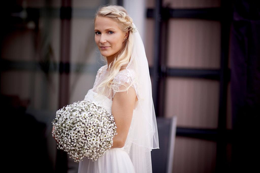 jennifer-becker-photography-dessau-wedding-37.jpg
