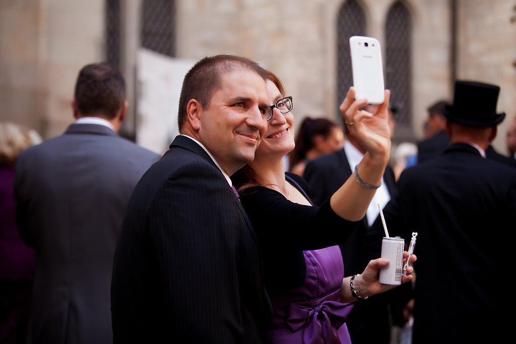 jennifer-becker-photography-dessau-wedding-40.jpg