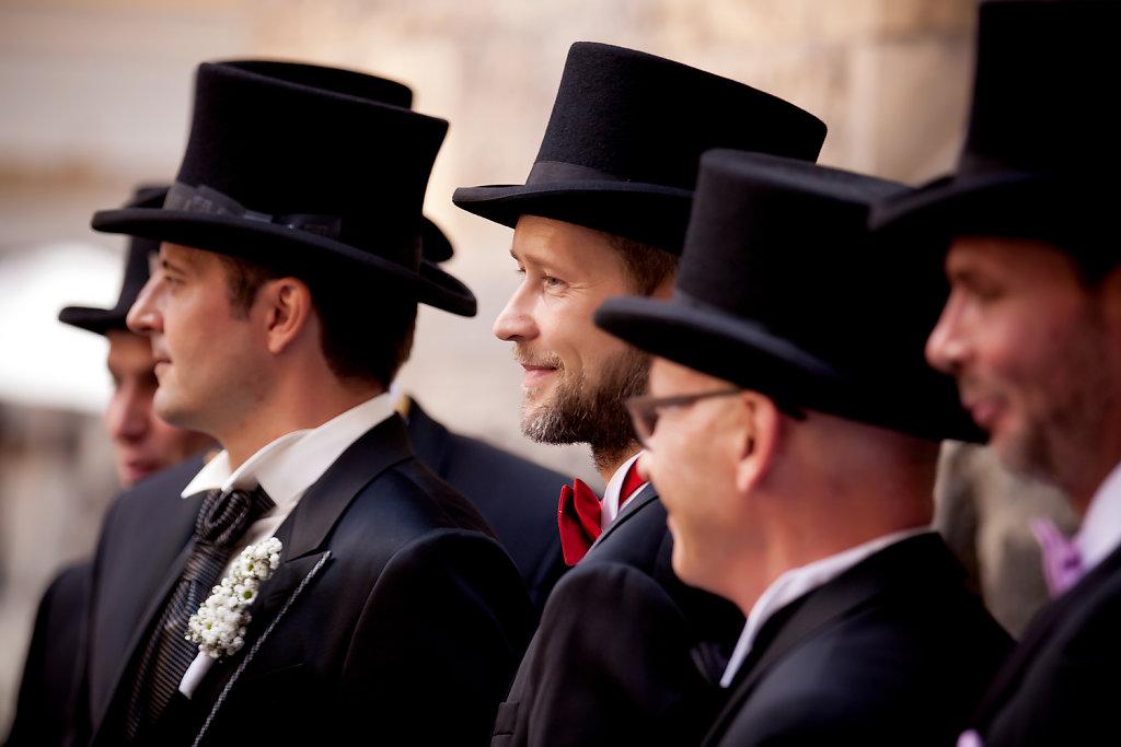jennifer-becker-photography-dessau-wedding-41.jpg