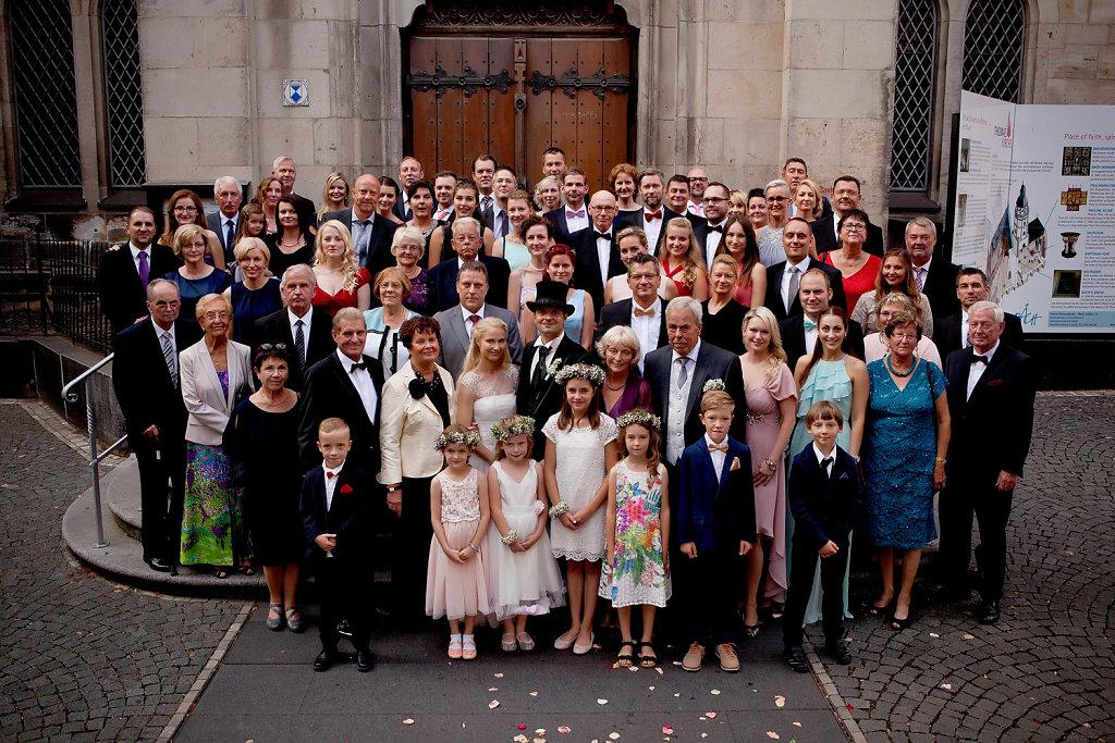 jennifer-becker-photography-dessau-wedding-44.jpg