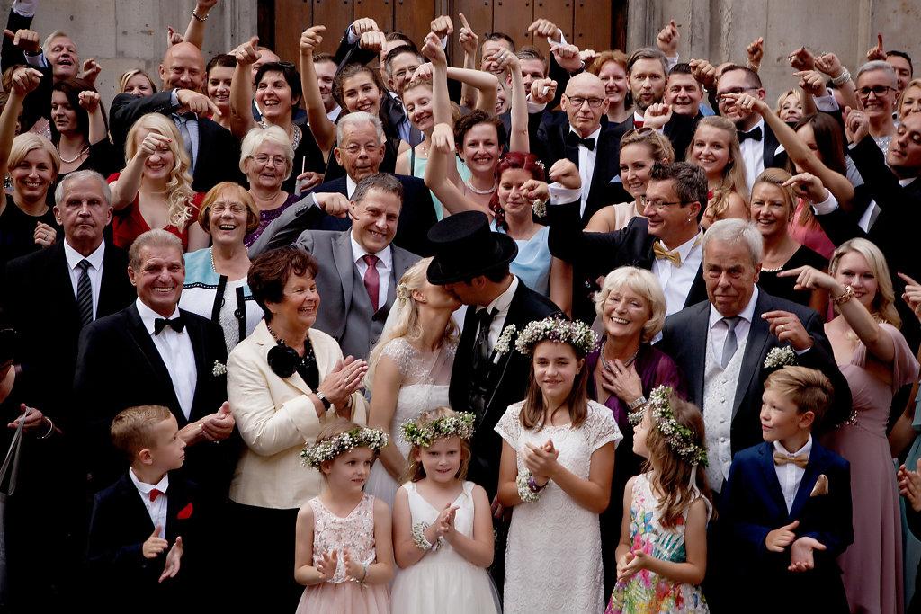 jennifer-becker-photography-dessau-wedding-45.jpg