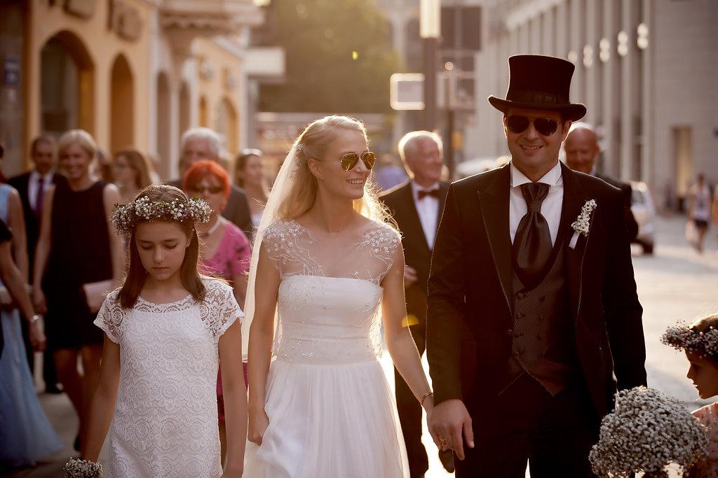 jennifer-becker-photography-dessau-wedding-46.jpg