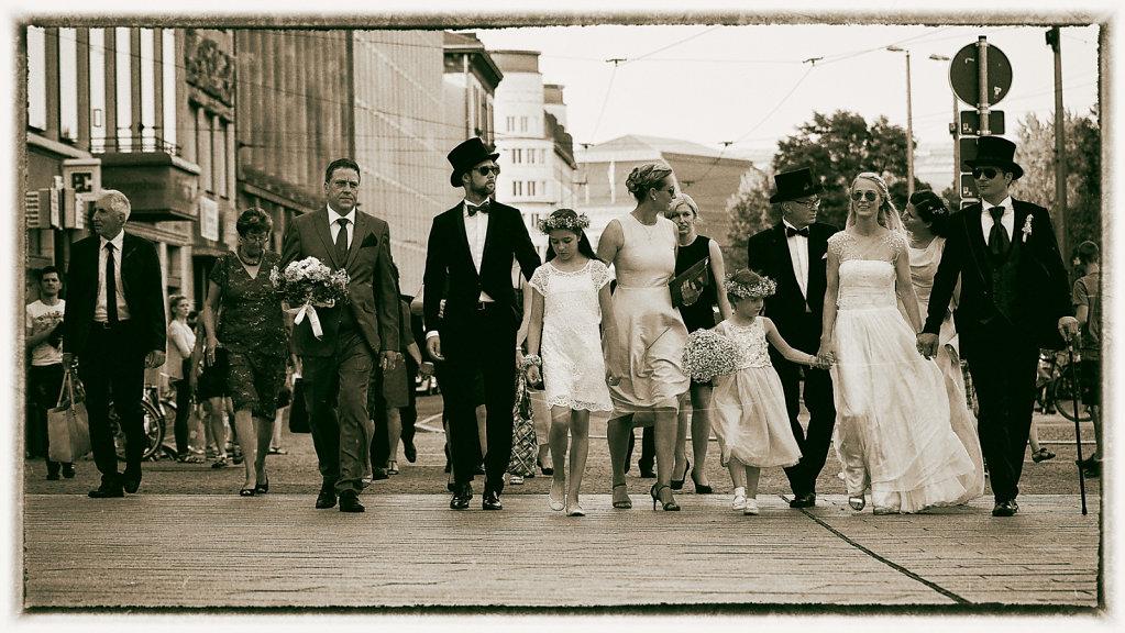 jennifer-becker-photography-dessau-wedding-47.jpg