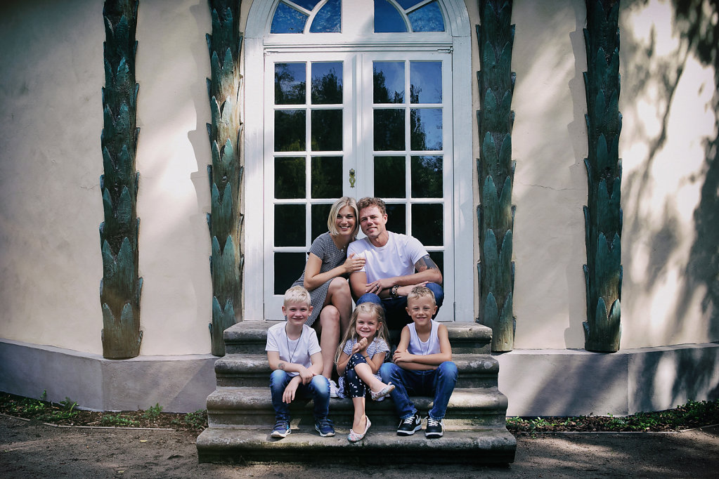 jennifer-becker-photogaphy-dessau-family-169.jpg
