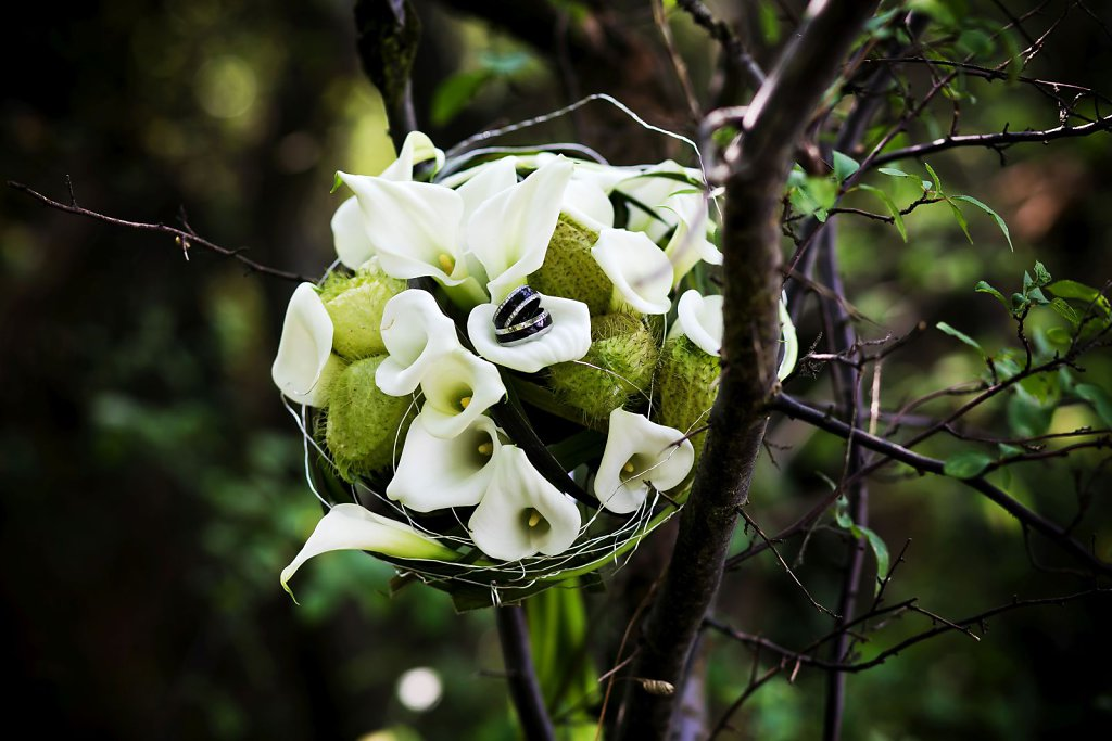 jennifer-becker-photography-dessau-wedding-100.jpg
