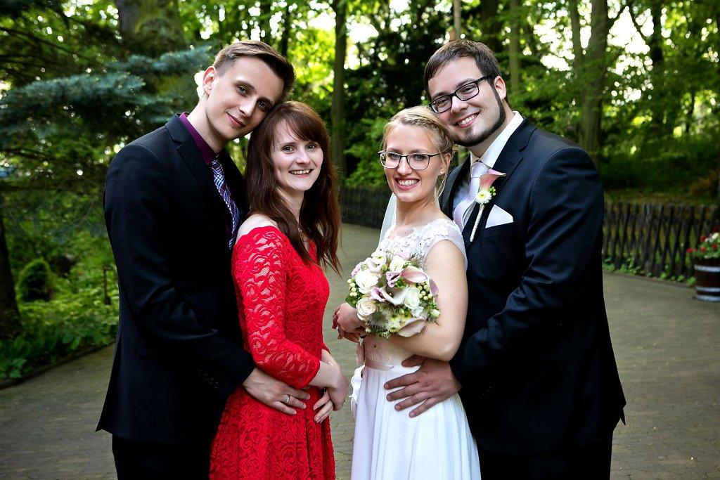 jennifer-becker-photography-dessau-wedding-112.jpg
