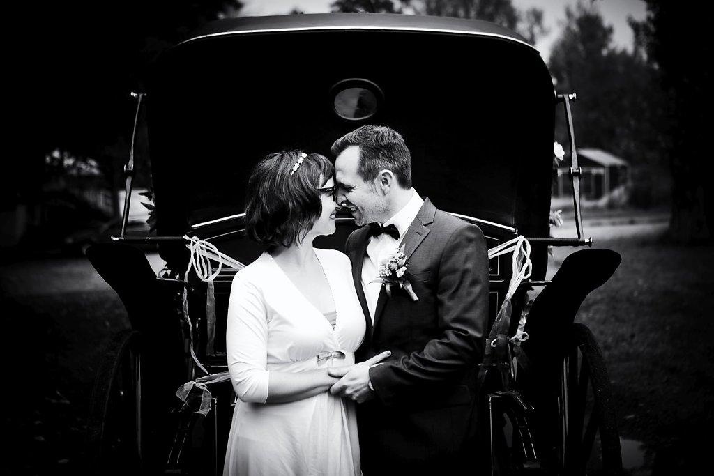 jennifer-becker-photography-dessau-wedding-142.jpg