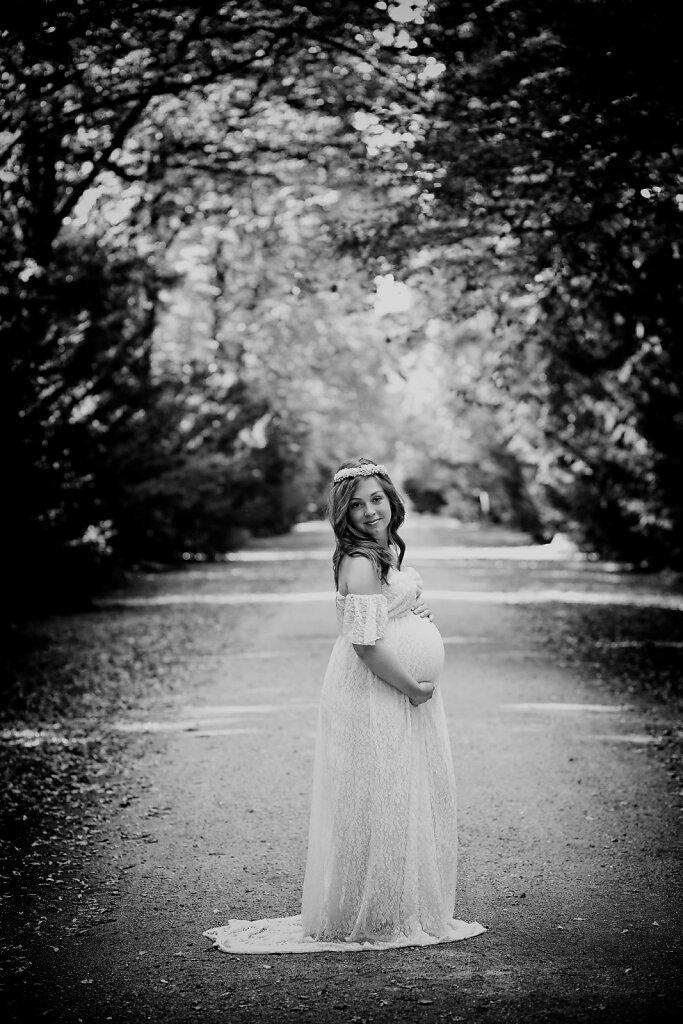 jenniferbecker-photography-dessau-family-115-18.jpg