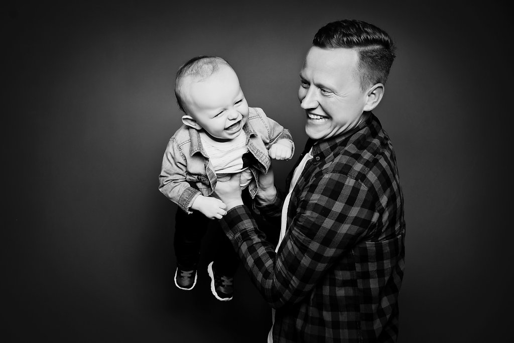 jenniferbecker-photography-dessau-family-115-41.jpg