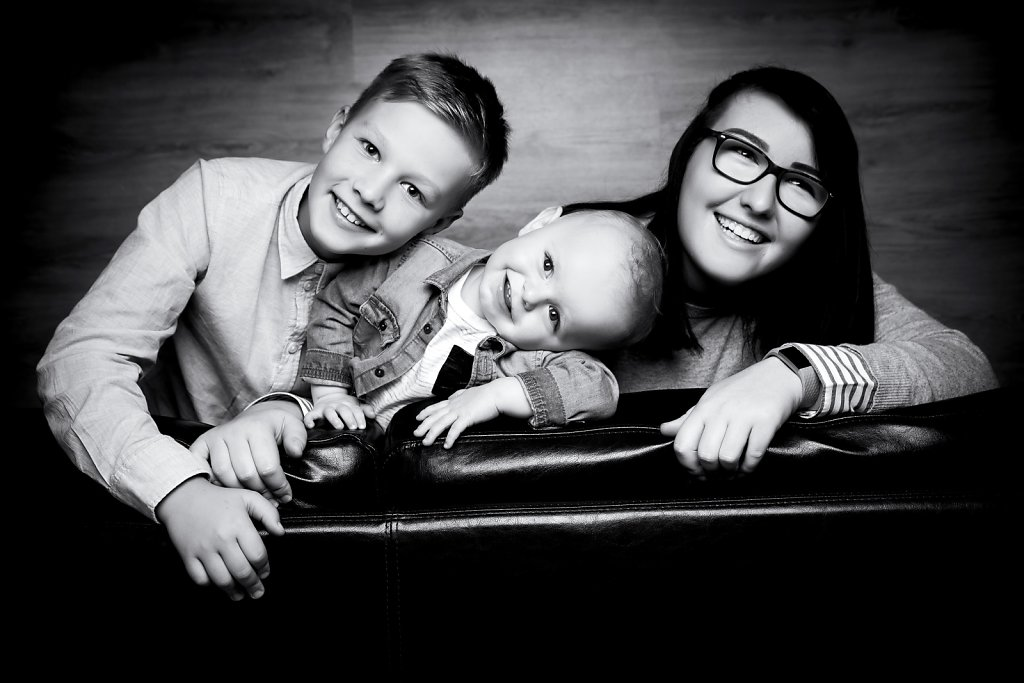 jenniferbecker-photography-dessau-family-115-42.jpg