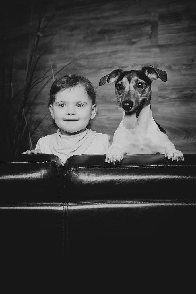 jenniferbecker-photography-dessau-family-115-3.jpg