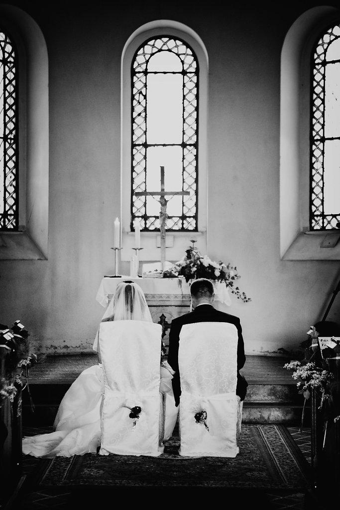 jennifer-becker-photography-dessau-wedding-96-1.jpg
