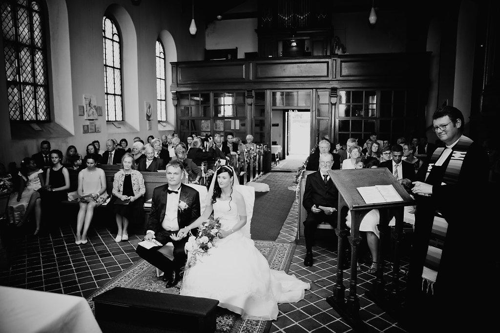 jennifer-becker-photography-dessau-wedding-96-3.jpg