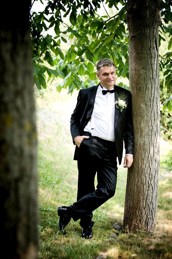 jennifer-becker-photography-dessau-wedding-96-4.jpg