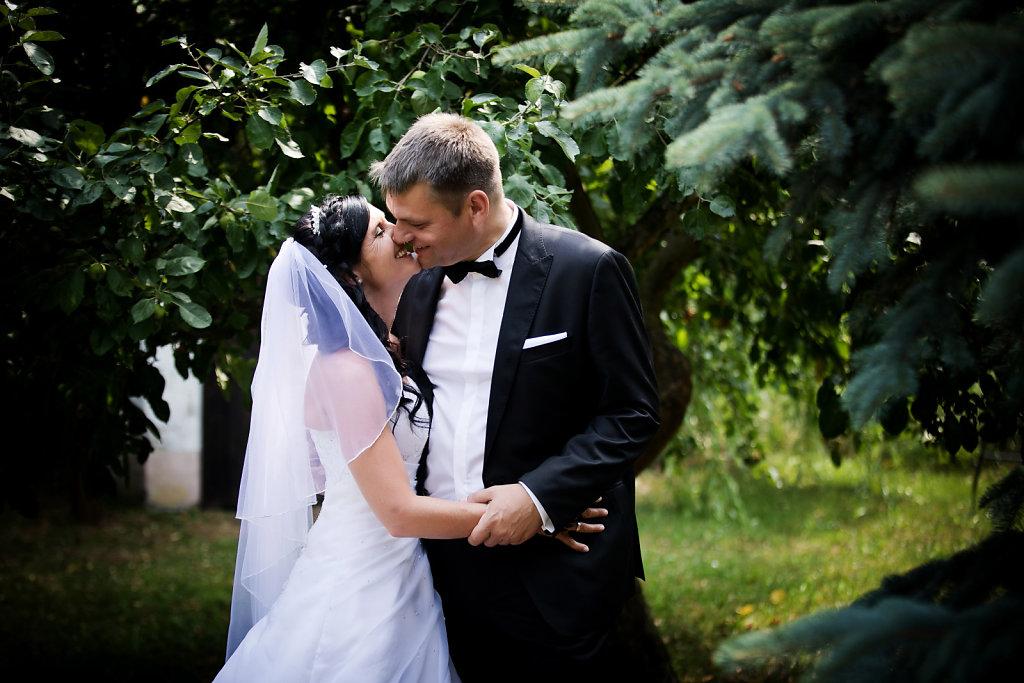 jennifer-becker-photography-dessau-wedding-96-6.jpg