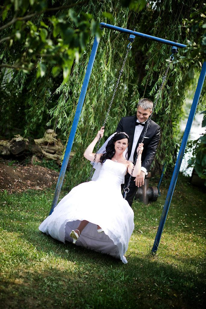 jennifer-becker-photography-dessau-wedding-96-8.jpg