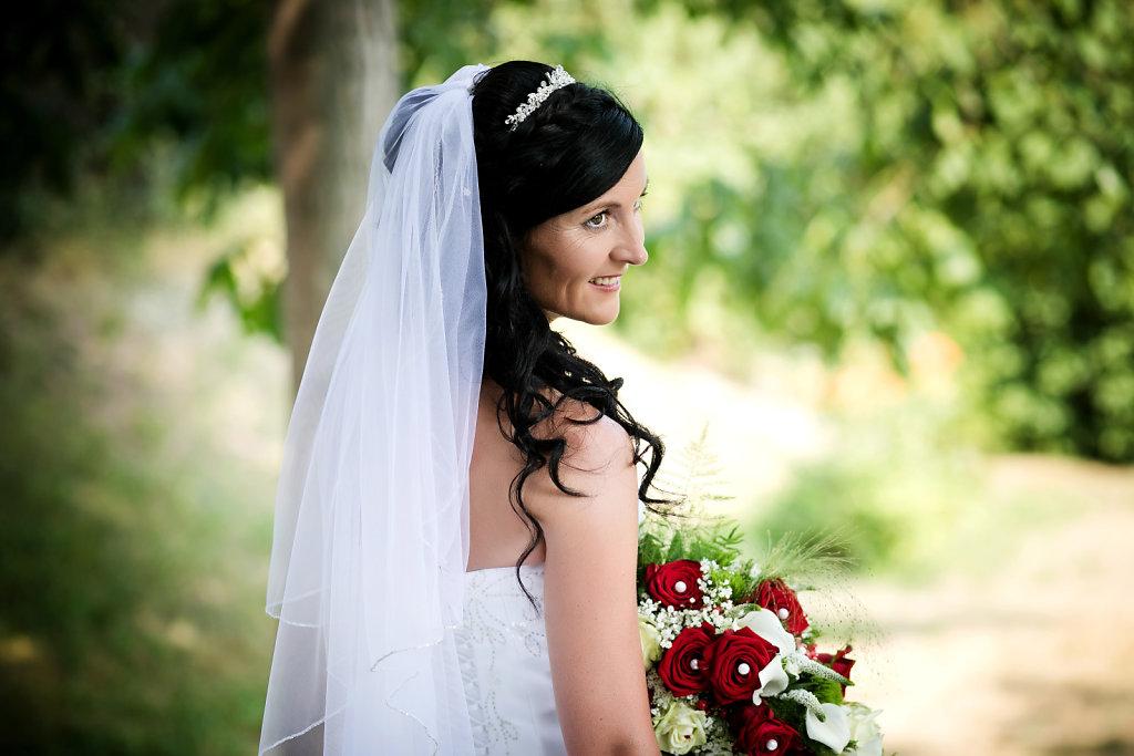jennifer-becker-photography-dessau-wedding-96-10.jpg