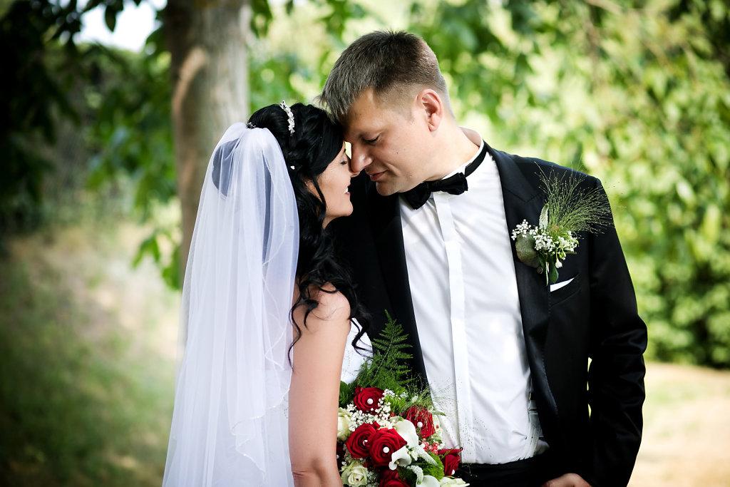 jennifer-becker-photography-dessau-wedding-96-11.jpg