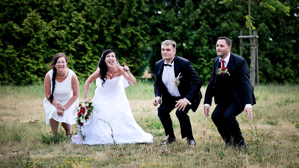 jennifer-becker-photography-dessau-wedding-96-12.jpg