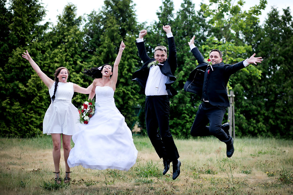 jennifer-becker-photography-dessau-wedding-96-13.jpg