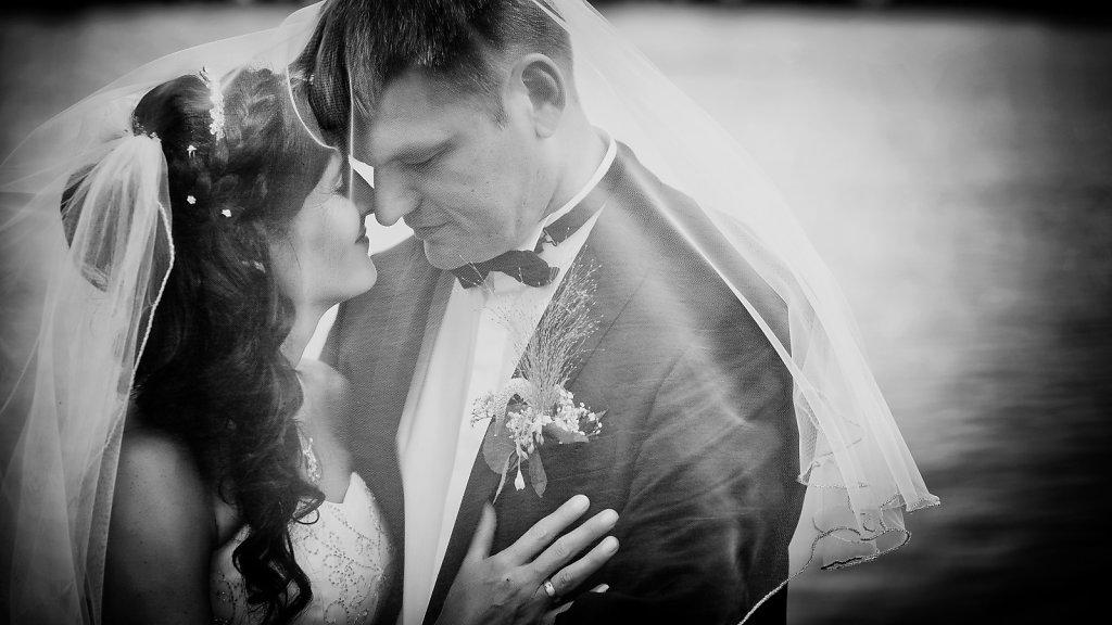jennifer-becker-photography-dessau-wedding-96-17.jpg