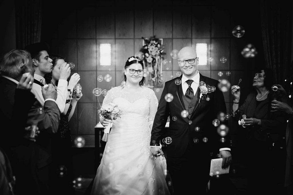 jennifer-becker-photography-dessau-wedding-96-18.jpg