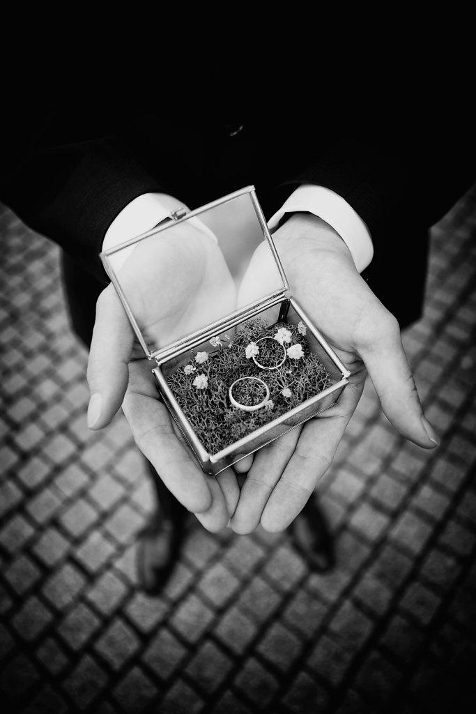 jennifer-becker-photography-dessau-wedding-96-23.jpg