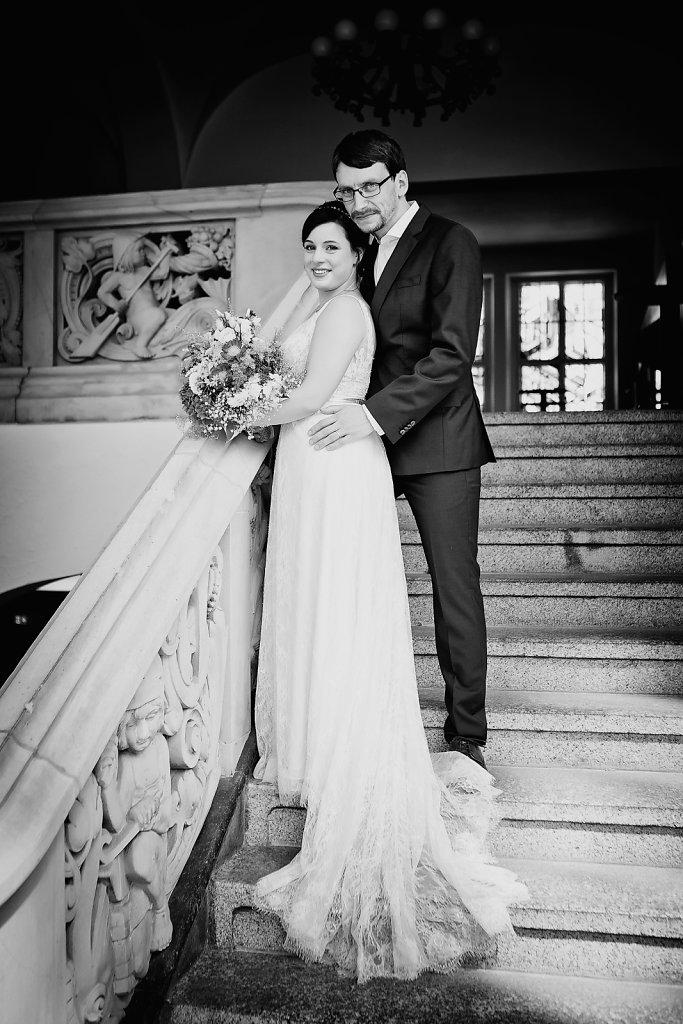 jennifer-becker-photography-dessau-wedding-96-25.jpg
