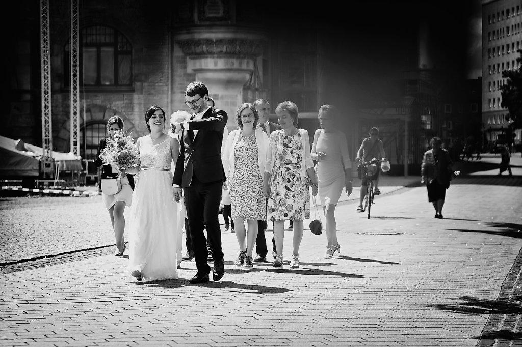 jennifer-becker-photography-dessau-wedding-96-29.jpg