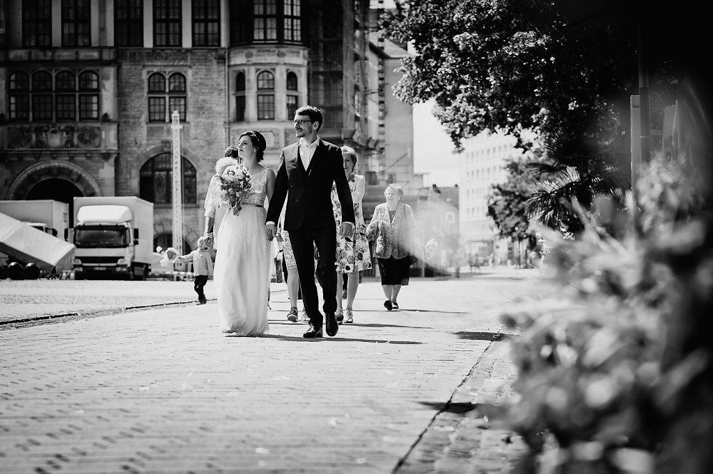 jennifer-becker-photography-dessau-wedding-96-30.jpg