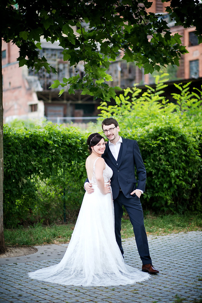 jennifer-becker-photography-dessau-wedding-96-38.jpg