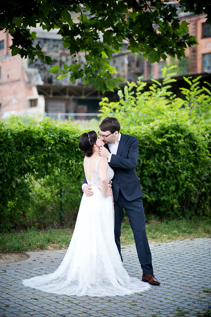 jennifer-becker-photography-dessau-wedding-96-39.jpg