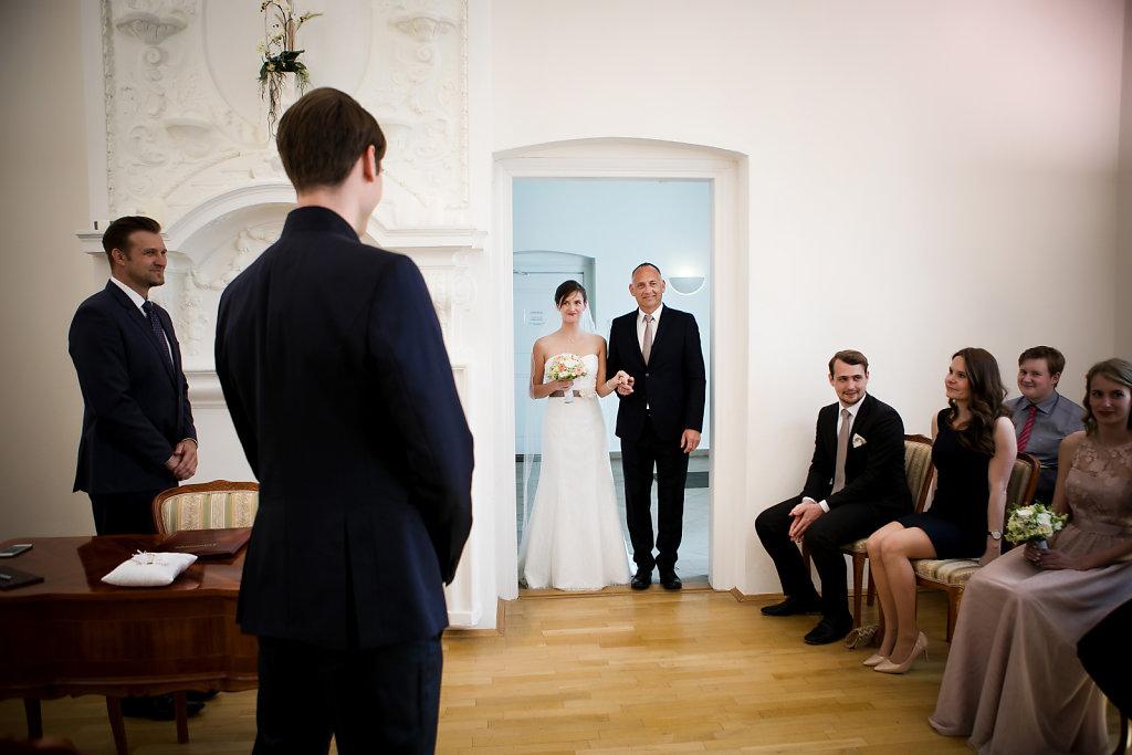 jennifer-becker-photography-dessau-wedding-97-89.jpg