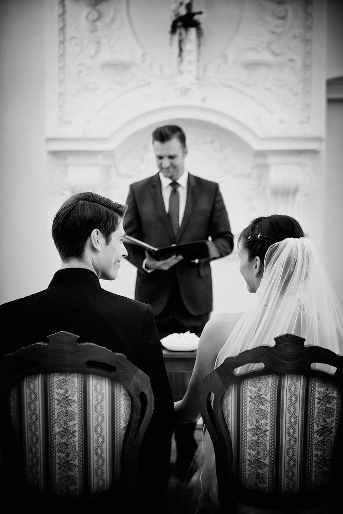 jennifer-becker-photography-dessau-wedding-97-90.jpg
