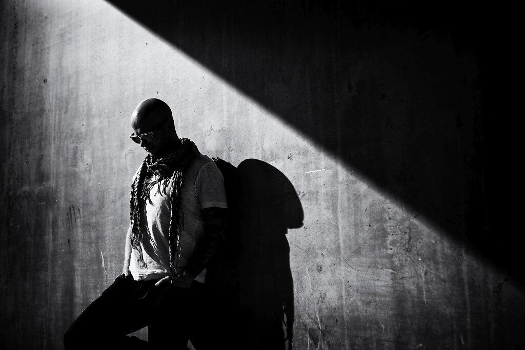 jennifer-becker-photography-dessau-people-201-15.jpg