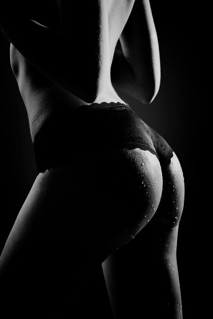 jennifer-becker-photography-dessau-people-201-24.jpg