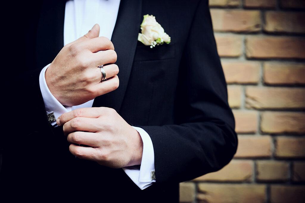 jennifer-becker-photography-dessau-wedding-313.jpg